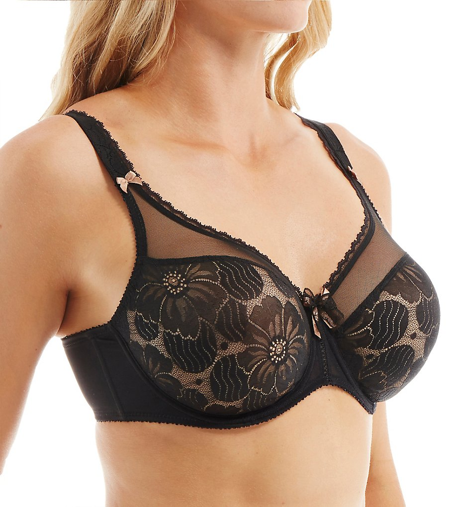 Bras and Panties by Empreinte (1904816)