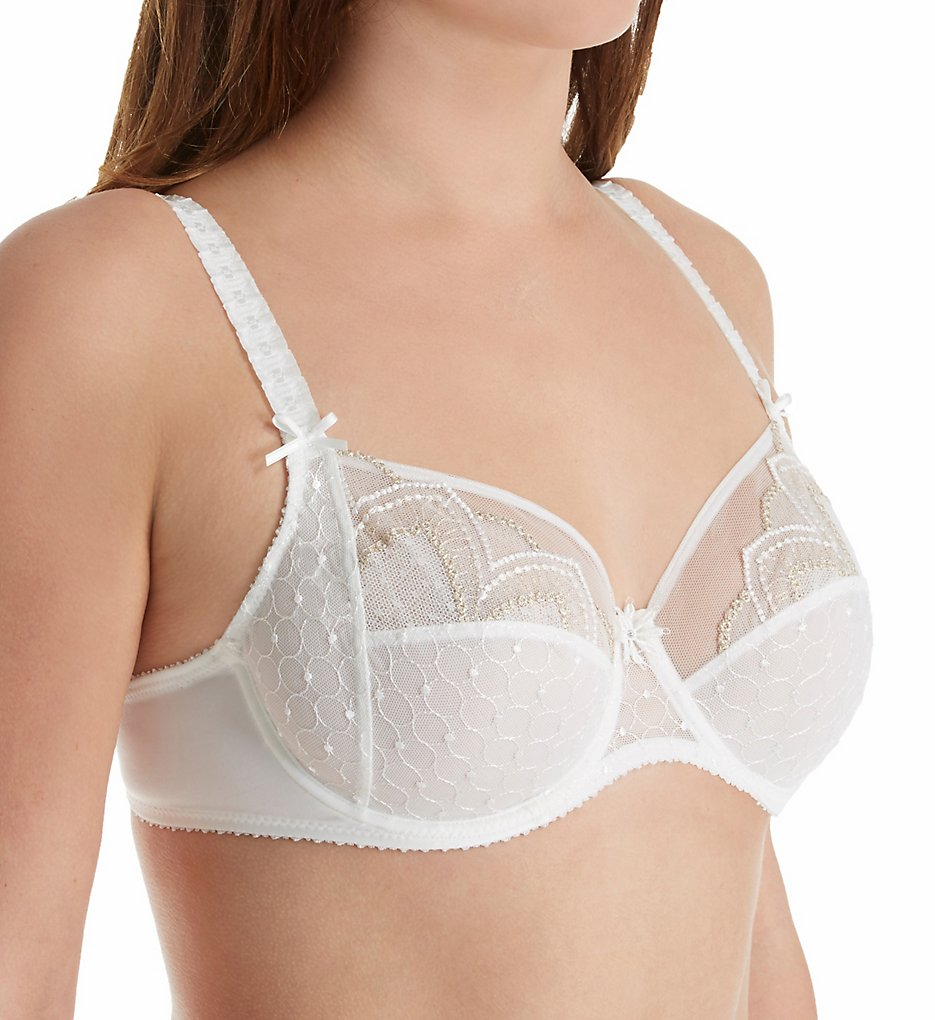 Bras and Panties by Empreinte (1971857)