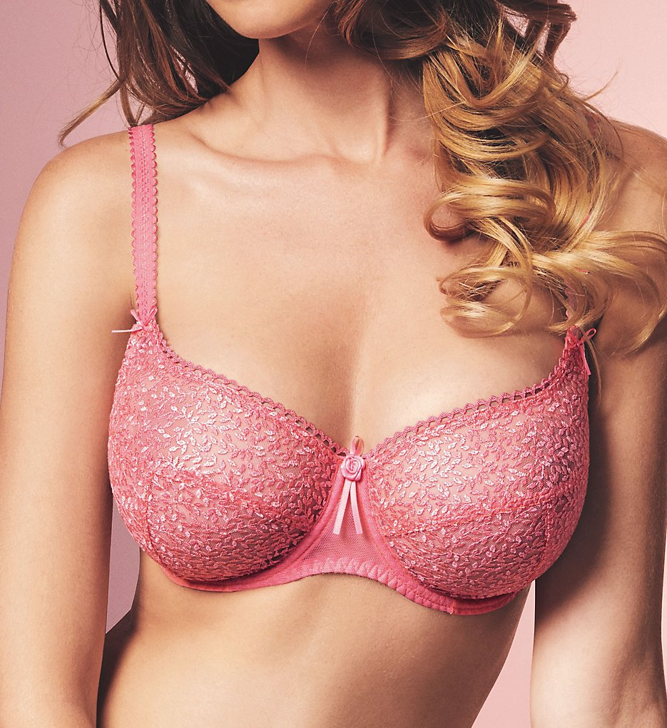 Bras and Panties by Empreinte (2241739)
