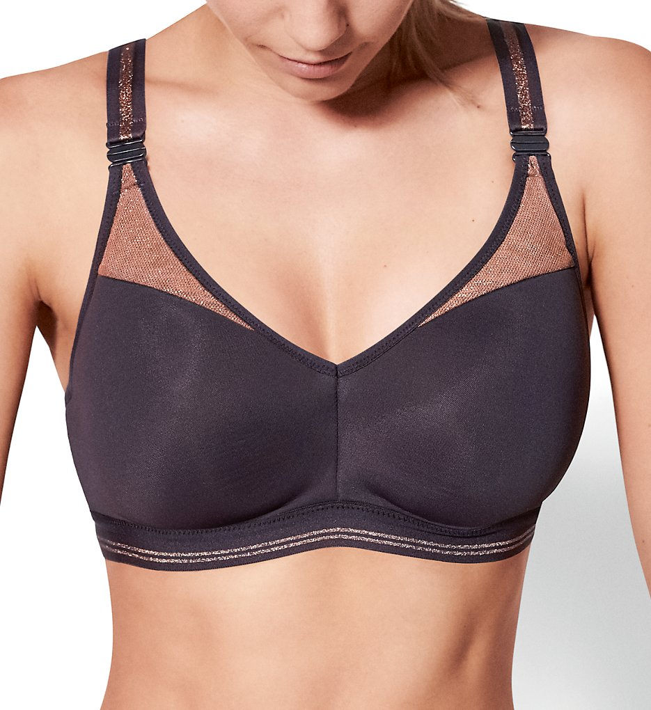 Bras and Panties by Empreinte (2352310)