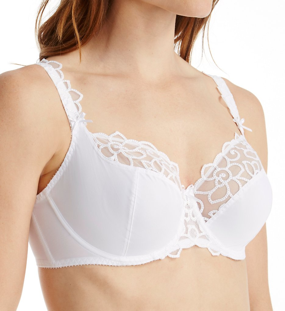 Bras and Panties by Empreinte (1837176)