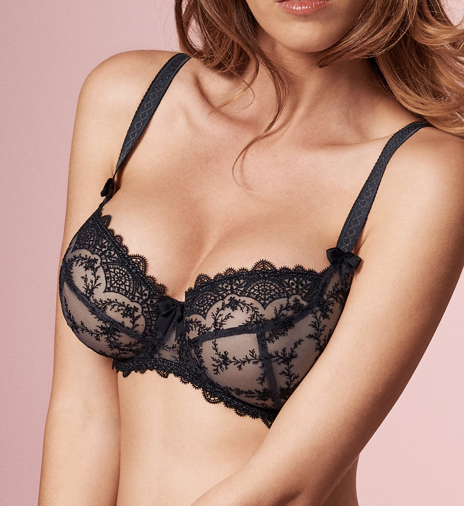 Bras and Panties by Empreinte (2241573)