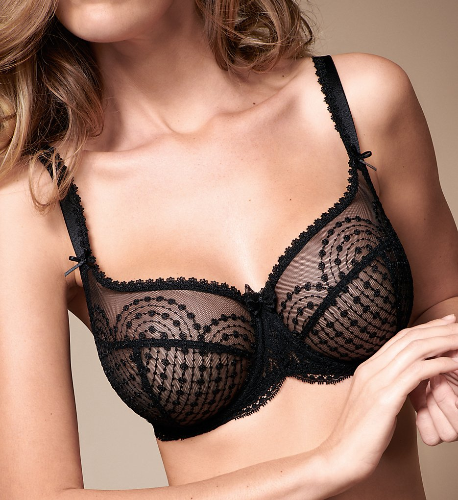 Bras and Panties by Empreinte (2297710)