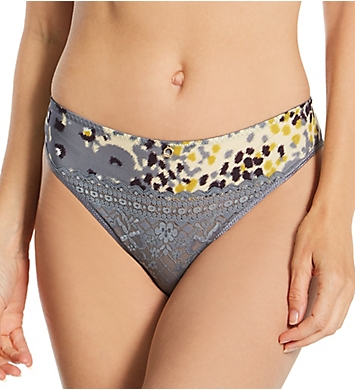 Empreinte Melody Brief Panty