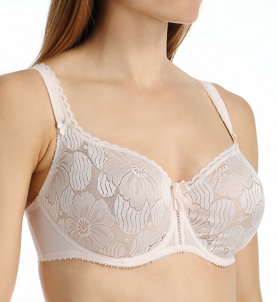 Bras and Panties by Empreinte (1742880)