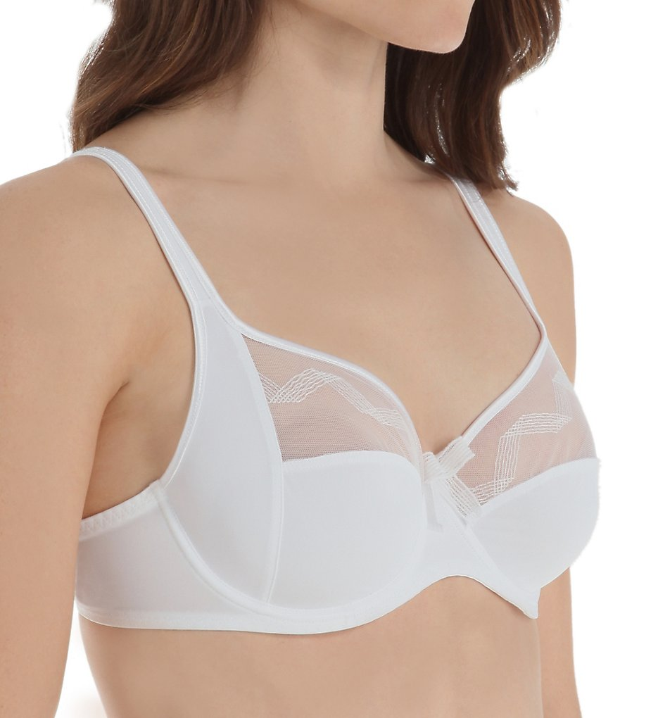 Bras and Panties by Empreinte (1727375)
