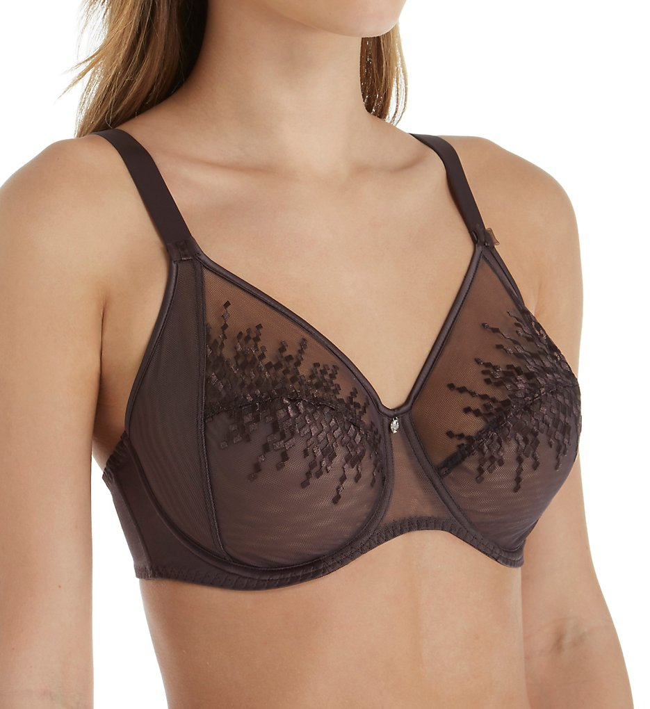 Bras and Panties by Empreinte (2166217)