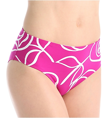 Empreinte Bloom Deep Brief Swim Bottom