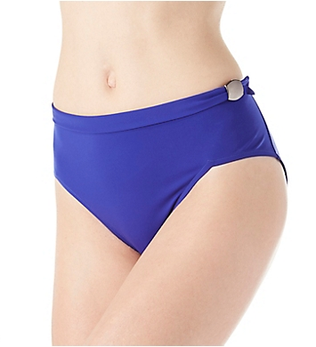 Empreinte Eclat Deep Brief Swim Bottom