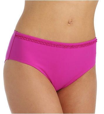 Empreinte Pretty Deep Brief Swim Bottom