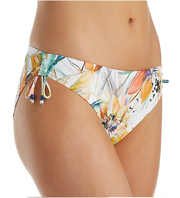 Empreinte Barbade Bikini With Ties Swim Bottom