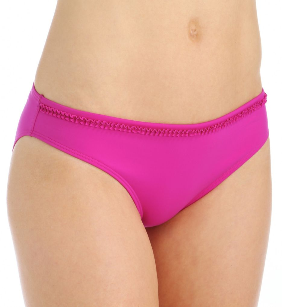 Empreinte Pretty Low Rise Bikini Swim Bottom