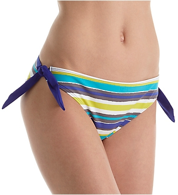 Empreinte Transat Low Rise Bikini Swim Bottom