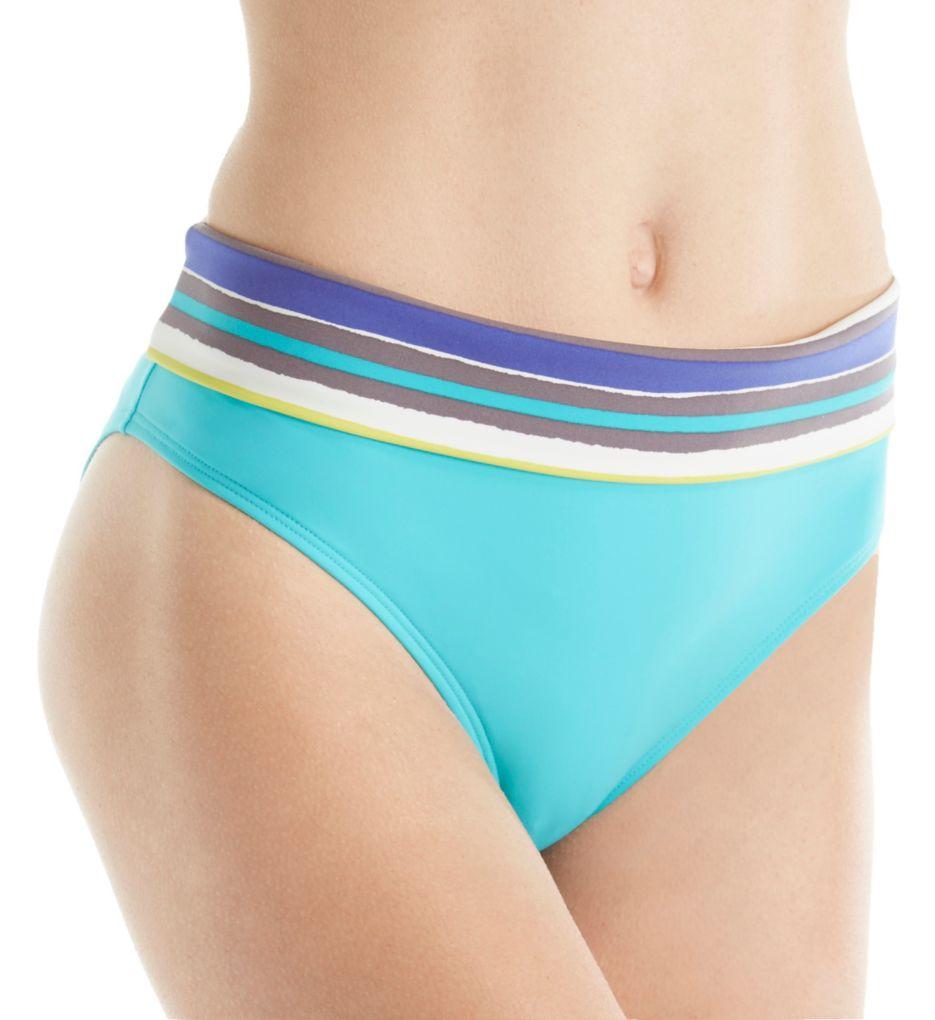Empreinte Transat Fold Over Swim Bottom