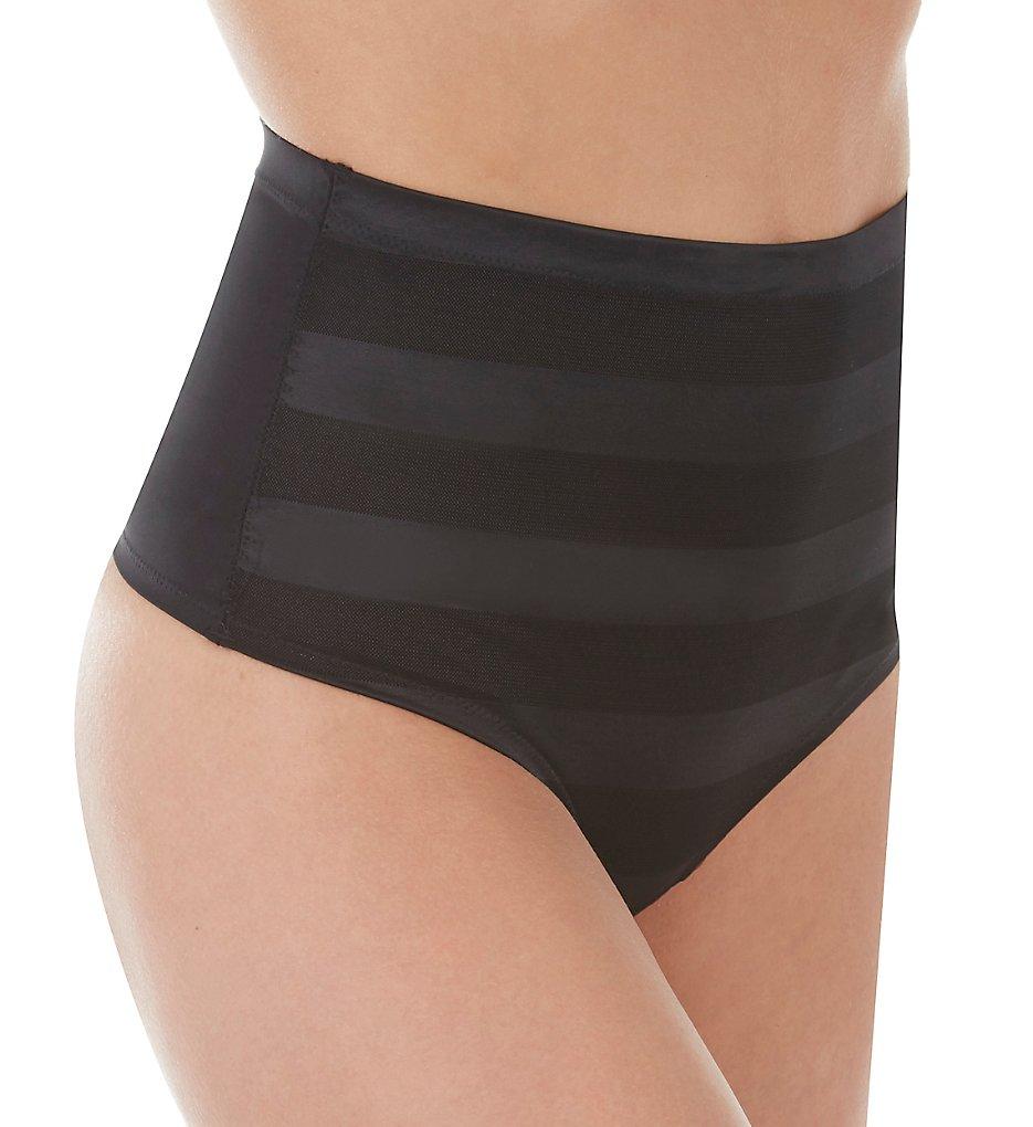 Bras and Panties by EuroSkins (2192813)