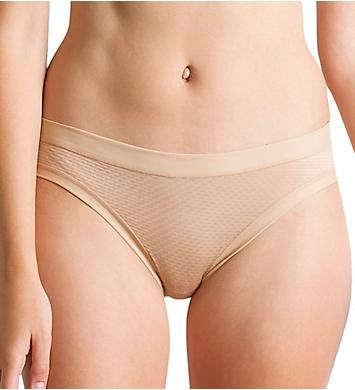 Ex Officio Give-N-Go Sport Mesh Bikini Brief Panty