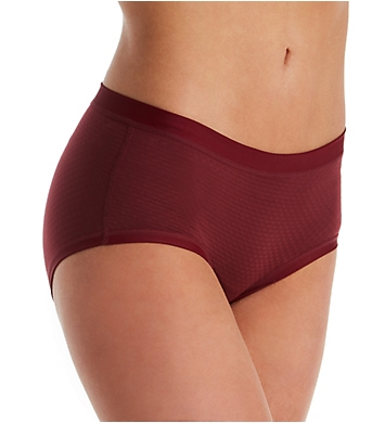 Ex Officio Give-N-Go Sport Mesh Hipkini Panty
