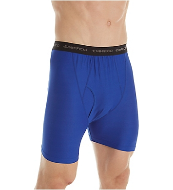 Ex Officio Give-N-Go Boxer Brief