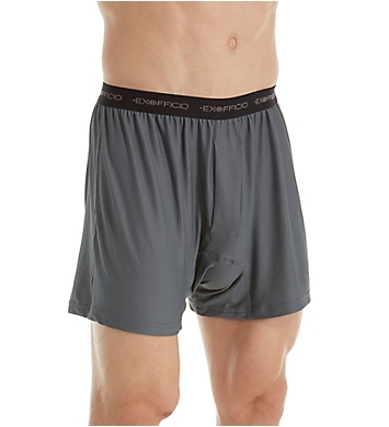 Ex Officio Give-N-Go Boxers - 2 Pack