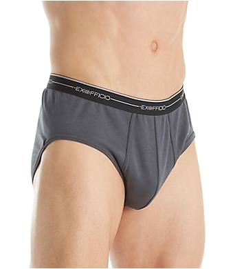 Ex Officio Sol Cool High Tech Performance Brief