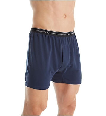 Ex Officio Sol Cool High Tech Performance Boxer