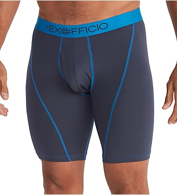Ex Officio Give-N-Go Sport 2.0 9 Inch Boxer Brief