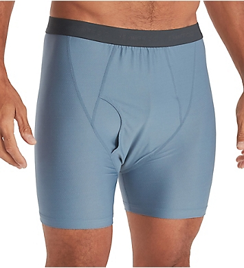 Ex Officio Give-N-Go 2.0 Boxer Brief