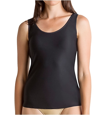 Ex Officio Give-N-Go Breathable Mesh Tank