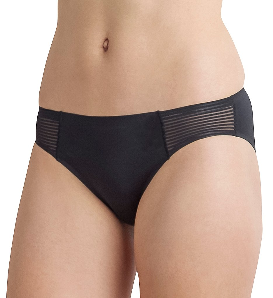 Ex Officio 3170 Modern Travel Bikini Panty
