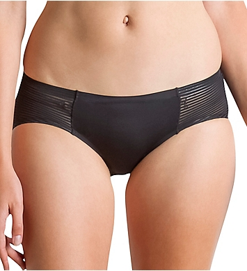 Ex Officio Modern Travel Hipster Panty