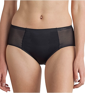 Ex Officio Modern Travel Brief Panty