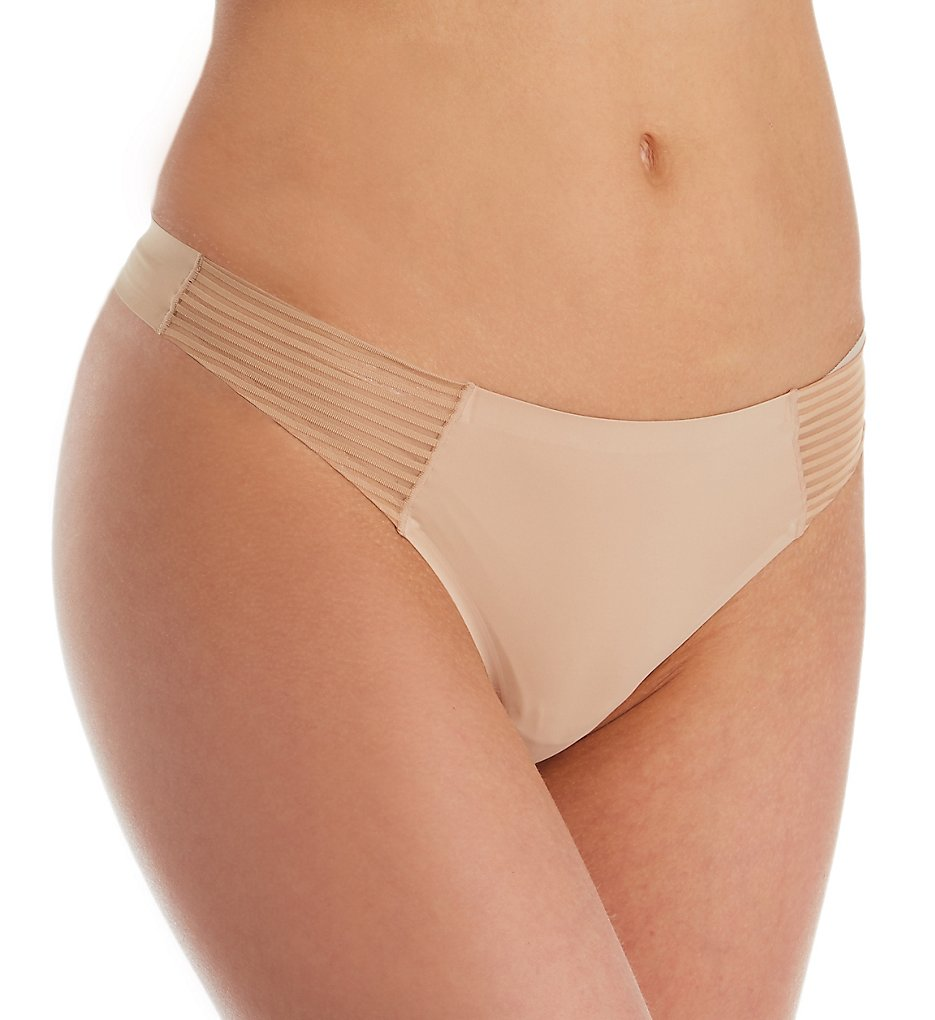Ex Officio - Ex Officio 3380 Modern Thong (Buff XS)