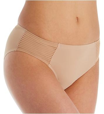 Ex Officio Modern Bikini Panty