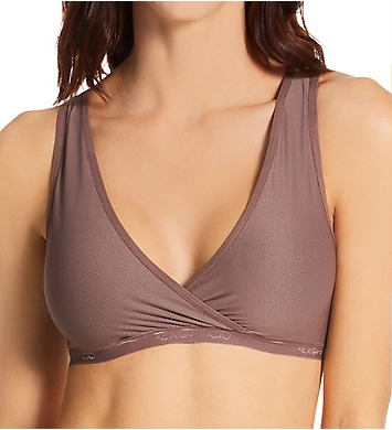 Ex Officio Give-N-Go Crossover Wireless Bralette 2.0