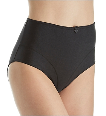 Exquisite Form Basic Shaper Brief Panty - 2 Pack