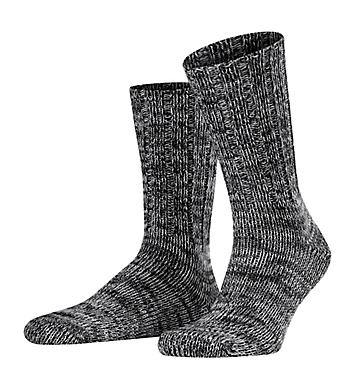 Falke Brooklyn Organic Sock