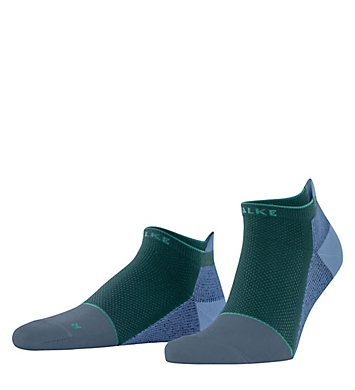Falke Nature Force Sneaker Sock