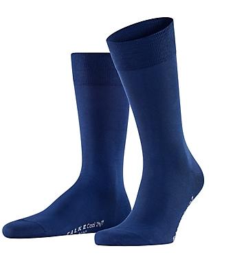 Falke Cool 24/7 Sock