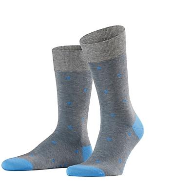Falke Dot Fashion Short Sock