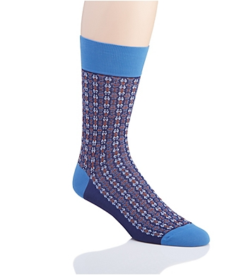Falke Match Fruit Sock