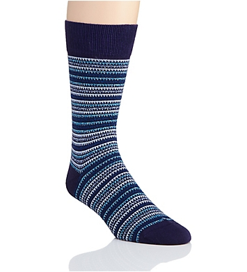 Falke Multi Stripe Sock