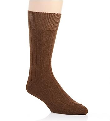 Falke Lhasa Rib Sock