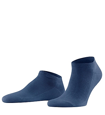 Falke Family Cotton Sneaker Sock