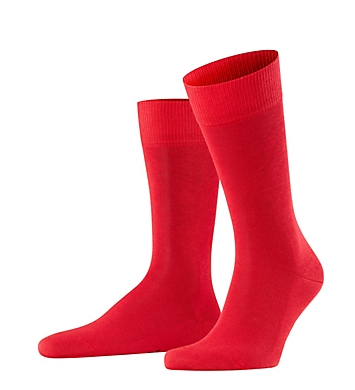 Falke Family Cotton Blend Sock