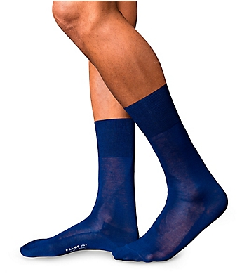 Falke No. 9 Pure Cotton Gentlemen Sock