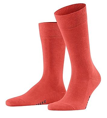 Falke Family Cotton Blend Crew Sock
