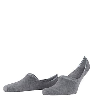 Falke Family Invisible Sock