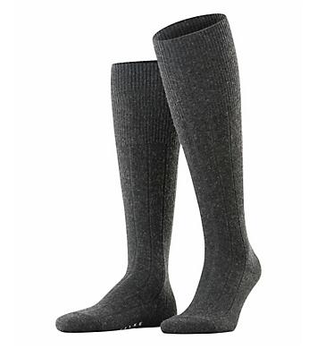 Falke Lhasa Rib Knee High Socks