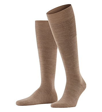 Falke Airport Knee High