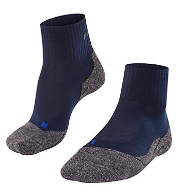Falke TK2 Short Hiking Sock w/ Coolmax